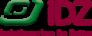 Isolatiedezutter Logo