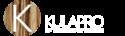 Kulapro Logo