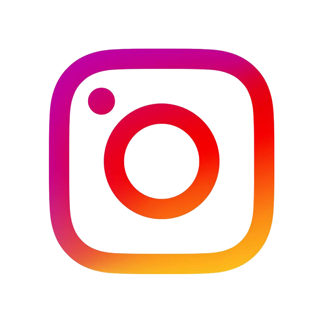 Kisspng computer icons instagram logo sticker logo 5abaca2a471106 3305389815221908902911